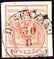 1854 15centes Desenzano Mi3Y.jpg
