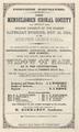 1854 MendelssohnChoralSoc Nov18 BostonMusicHall.png