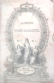 1855 Arthurs Home Magazine v5 no5.png