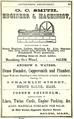 1857 ads SalemDirectory Massachusetts p49.png