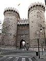 185 Torres de Quart (València), des del c. Guillem de Castro.jpg