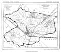 1866 Helmond.png
