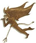 186th Aero Squadron - Emblem.jpg