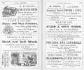 1870 ads Lowell Directory Massachusetts p392.png