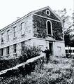 1875 PierceHall BrooklineMA BPL.png