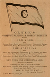 1876 Clyde steam lines advertisement.png