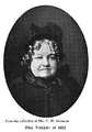 1885 MrsVincent BostonMuseum.png
