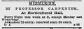 1887 HorticulturalHall BostonEveningTranscript Dec3.png
