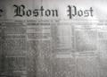 1889 BostonPost November.png