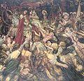 1889 Christ aux outrages (de Groux).JPG
