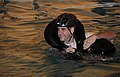 188th Ops Group conducts water survival training 120304-F-QD538-687.jpg