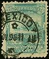 1895 15c Mexico DC Yv140.jpg