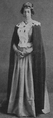 1898 costume2 ArtistsFestival Boston.png