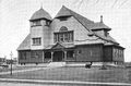 1899 Townsend public library Massachusetts.png