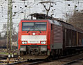 189 051-6 Köln-Kalk Nord 2015-11-28-03.JPG