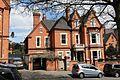 18 Cavendish Crescent North.jpg
