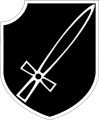 18th SS Division Logo.svg