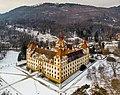 19-01-27-Schloß-Eggenberg-Graz-RalfR-DJI 0363.jpg
