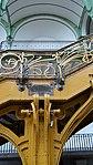 1900, Moisant, Laurent, Savey & Cie, ingénieurs-constructeurs, escaliers du Grand Palais, Paris (10).jpg