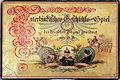 1900 Vaterlaendisches Geschichts-Spiel anagoria.JPG