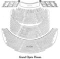 1903 GrandOperaHouse BostonMA.png