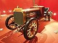 1904 Dufaux, 8 cylinder, 90hp, 12761cm3, 140kmh, pic1.JPG
