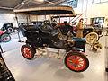 1904 Ford C pic1.JPG