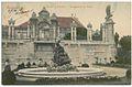 19061227 budapest burggarten.jpg