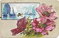 1907-barche-e-fiori-01.jpg