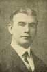 1908 Ignatius Carleton Massachusetts House of Representatives.png