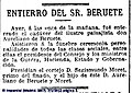 1912-01-07-Aureliano-de-Beruete-entierro.jpg