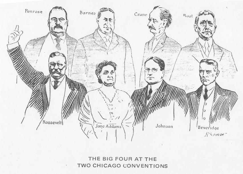 1912Big-4