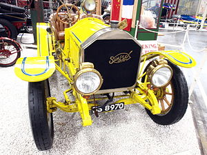1912 American La France Simplex pic2.JPG