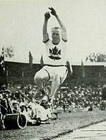 1912 Calvin Bricker.JPG