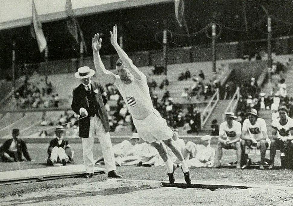 1912 Platt Adams4