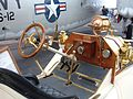 1913 Ford Model T Speedster dashboard.JPG