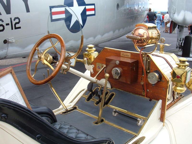Kawasaki Teryx Wheels