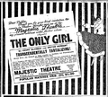 1915 MajesticTheatre BostonDailyGlobe Dec19.png