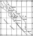 1918 Baja California hurricane track.PNG