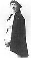 1918 Nurse Anna Marie McMullen - Died in World War I.jpg