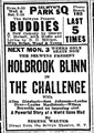 1919 ParkSq theatre BostonGlobe Oct22.png
