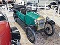 1921 Peugeot 161 Quadrilitte photo 3.JPG