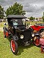1925 Ford Model T at Hatfield Heath Festival 2017 - 02.jpg