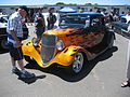 1933 Ford 3 Window Coupe Hot Rod (3).jpg