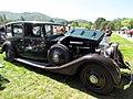 1934-35 Rolls Royce Limousine (7540815162).jpg