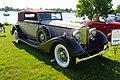1934 Packard Super Eight Convertible Victoria (26895583834).jpg