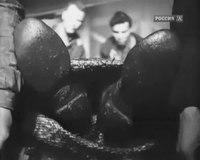 File:1936 Я люблю.webm