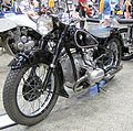 1936 BMW R5 motorcycle 2.JPG