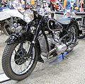 1936 BMW R5 motorcycle 2.JPG