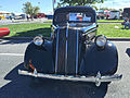 "1936 Nash coupe 3-passenger ""Aeroform Design"" at 2015 AACA Eastern Regional Fall Meet 3of9.jpg"